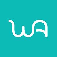 WinAudio - Tecnologia em Gerenciamento Audiológico